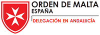 Orden de Malta España Delegación en Andalucía